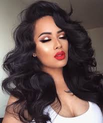 crimped hair is gorgeous but only when you do it the right way what do you need to know in order to get the best crimped look keep reading to find out