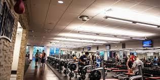 gainesville health fitness 4820 w newberry rd gainesville fl 2019 all you need to know before you go with photos yelp
