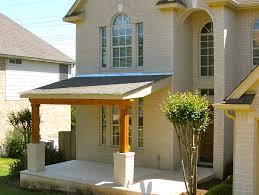 Testimonials – Heritage Home Builders