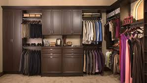 custom closets. CLOSETS Custom Closets