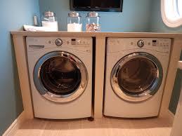 How To Fix My Washing Machine Washing Machine Repairs