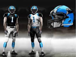 Away And Jerseys Panthers Home Carolina