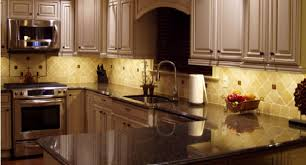 kitchen under counter led lighting. Under Cabinet LED Lighting Kitchen Under Counter Led