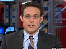 Came Another Hires 2 Gay Just Out Ago Years who Anchor Msnbc 8Yqadnwx