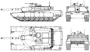 army vehicle diagrams change your idea wiring diagram design • army tanks diagrams wiring diagrams schematic rh 3 pelzmoden mueller de blank army vehicle load plan