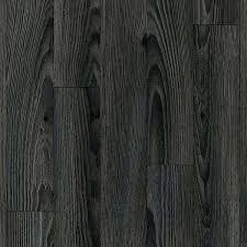 dark vinyl plank flooring best black wood plank vinyl flooring for dark vinyl plank flooring dark