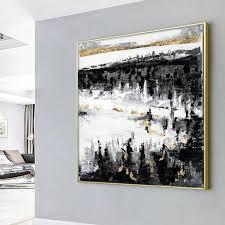 painting print canvas wall art