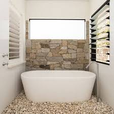 shower next to tub pictures freestanding bath in small bathroom over the rim bathtub caddy remodel