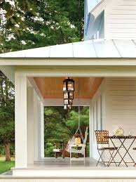 wrap around porch country porch idea in other with a roof extension wrap around screened porch