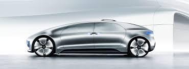 new car releases 2015 europeThe MercedesBenz F 015 Luxury in Motion  MercedesBenz