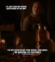 Best Game Of Thrones Quotes Mesmerizing 48 Best Game Of Thrones Quotes From 'The Night Lands' 48x048