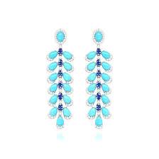 turquoise chandelier turquoise chandelier earrings turquoise chandelier vicksburg ms turquoise beaded chandelier light fixture