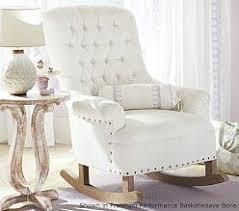 25 melhores ideias de Nursery furniture sale no Pinterest