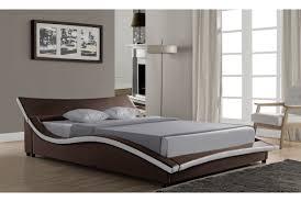 Seville Bedroom Furniture Bespokez Ltd Viper Led Bed