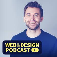 Web & Design Podcast mit Freelancer Jonas Arleth