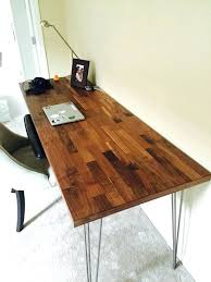 office countertops. Ikea Butcher Block Countertops Medium Size Of Office Shaped Desk  Bathroom Office Countertops I