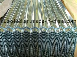 china prime quality corrugated galvanized roofing sheet gi water wave roof tile china gi roofing sheet for building galvanized corrugated roofing sheet