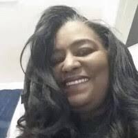 Obituary | Tisha Mosley of Charlotte, North Carolina | Alexander ...