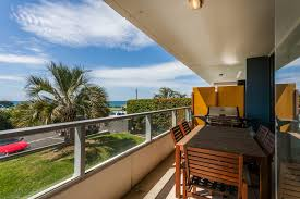 Lorne Holiday Apartment Lorne Chalet Apartment 11 Odyssea Free Wifi