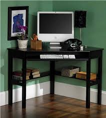 small corner office desk. corner with a concentrate view small office desk o