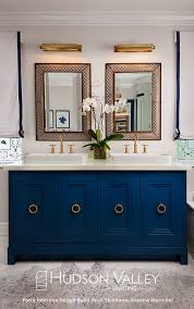 over vanity lighting. best 25 bathroom vanity lighting ideas on pinterest grey and over