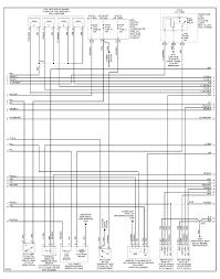 08 cobalt fuse diagram wiring diagram 08 cobalt fuse diagram wiring schematic data wiring diagram2006 cobalt transmission wiring diagram fe wiring diagrams