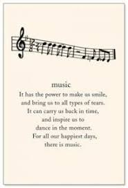 Inspirational Quotes About Music And Life 100 best Music Quotes images on Pinterest Beethoven quotes 50