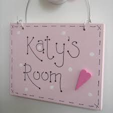 katy s room
