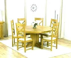 round dining table set for 10 room sets 8 chair and chairs amazing