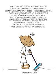 Motto Für 2017 Deutschgriechisch Lebensweisheiten Der