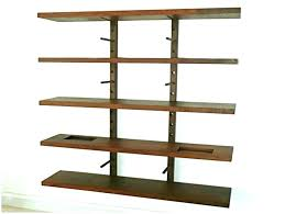 book wall shelves hanging wall shelving units book shelves on wall decoration book wall mount wall mounted corner bookshelf basic wall shelves white book