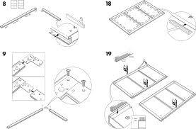 Handleiding Ikea Pax Stordal Schuifdeuren Pagina 12 Van 12