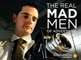 watch the real mad men of advertising season 1 episode 2 the season 1 episode 2 the 1960s