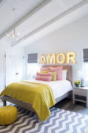 funky bedroom lighting. designer crush alexander design funky bedroom lighting