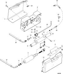 Mercruiser 43 wiring diagram chair lift wiring schematic phase