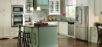 Kitchen Kaboodle Furniture Kitch N Kaboodle Kitchen Remodeling Improvements
