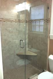 Best Images About Master Bathroom Shower Ideas On Pinterest - Bathroom shower renovation