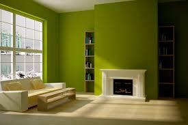 colores de pinturas para interiores maravilloso de colores pinturas para casa color pintura tu you