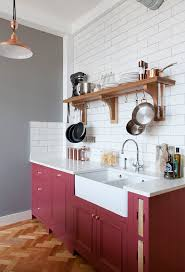 Colour Kitchen 17 Best Images About Neptune Kitchen On Pinterest Base Cabinets