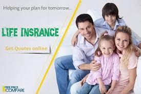 photos of london life insurance payment