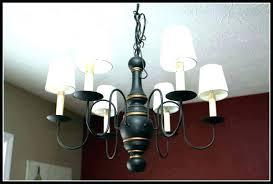 chandelier with black shade chandeliers black shade chandelier burlap mini lamp shades mini shades chandelier medium