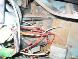 ez wiring harness fj40 ez image wiring diagram tech project re wiring the fj40 pirate4x4 com 4x4 and off on ez wiring harness fj40