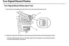 acura mdx location of interior fuse panel questions answers 2001 acura mdx fuse box location my heater air conditioner lighter and are not working in my car how do i get to the fuses to change them