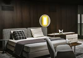 minotti italian furniture. Minotti Italian Furniture. Furniture S