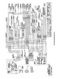 chevy heater wiring wiring diagram site chevy wiring diagrams chevy tach wiring 1957 passenger car wiring 2