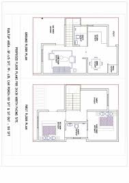 east facing house plans for 60 40 site inspirational 100 house plans house design square