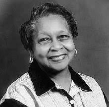 Mary Fields Obituary (1930 - 2018) - Dayton Daily News