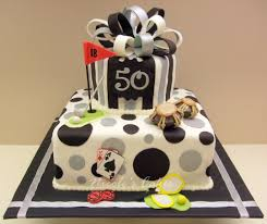 Funny Birthday Cake With Name 30th Ideas For Husband Her 50th Cakes