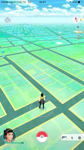 Pokemon Go 1.3.1 IOS ve Android Nasıl İndirilir ? Nasıl Oynanır ?  Güncelleme   Sedat Yücel Official Web Page