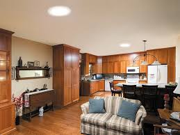 indoor led lighting solutions. residential designs | daylighting \u0026 led lighting systems solatube indoor led solutions i